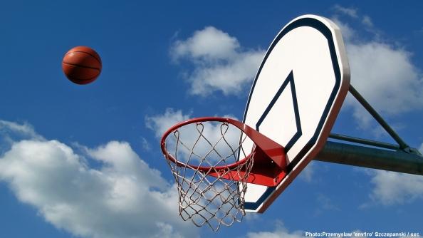 2sport