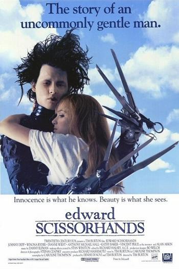 edward_scissorhands_ver3